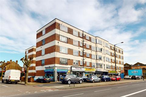1 bedroom flat for sale - Beaumont Court, Upper Clapton Road, London, E5