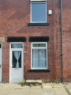 2 bedroom terraced house to rent - NorthGate, Mexborough S64