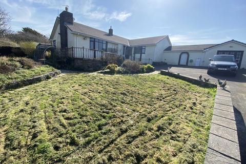 3 bedroom detached house for sale - Stoke, Hartland
