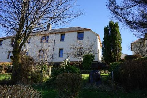 3 bedroom flat for sale - 15 Argyll Terrace, Fort William, PH33 6LB