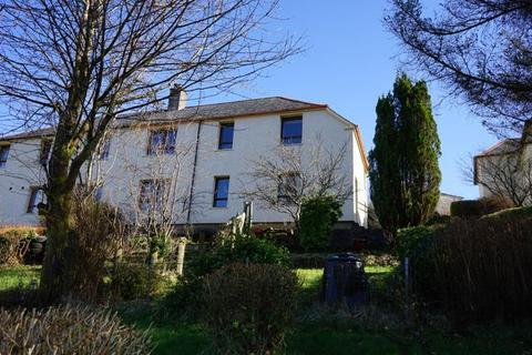 3 bedroom flat for sale - 15 Argyll Terrace, Fort William, PH33 6LB