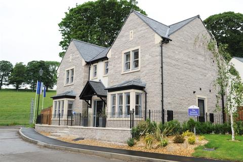 5 bedroom detached house for sale - Stonecross Mansion, Daltongate