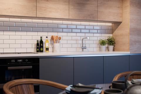 2 bedroom apartment for sale - 151-153 Tower Bridge Road,, Southwark, London SE1