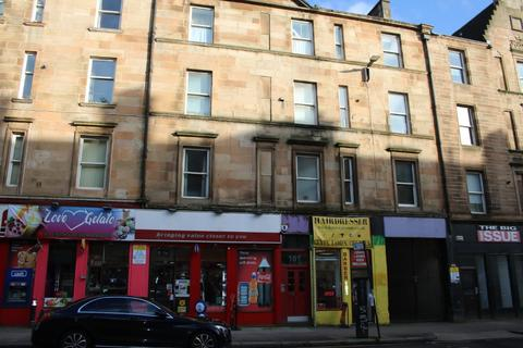 1 bedroom flat to rent - Saltmarket, City Centre, Glasgow, G1 5LE