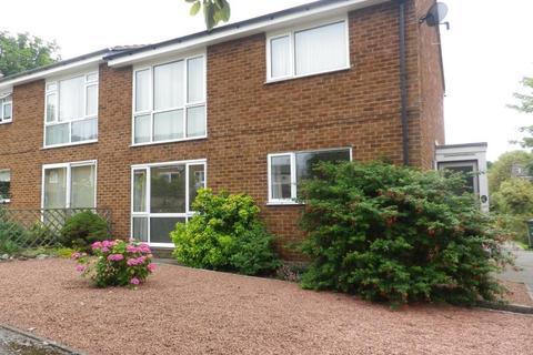 2 bedroom flat to rent - Pembroke Place, Penrith, Cumbria, CA11 9HB