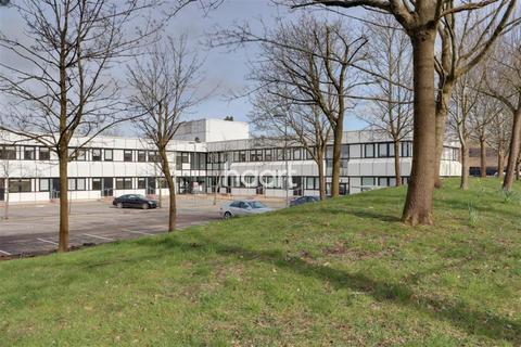 1 bedroom flat to rent - West Swindon
