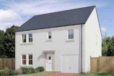 5 bedroom detached house for sale - Stable Gardens