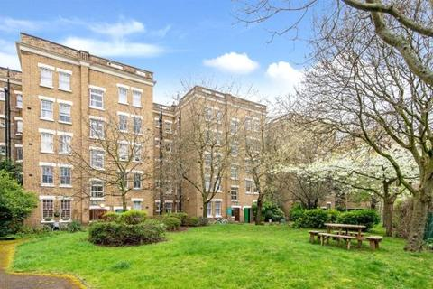 2 bedroom flat for sale - Royal College Street, Camden, London, NW1