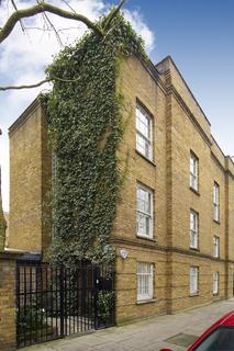 4 bedroom semi-detached house for sale - Ladbroke Road, London, W11