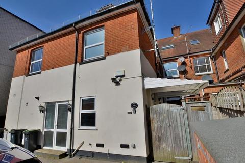 3 bedroom maisonette for sale - Ringwood Road, Ferndown, Dorset BH22 9AU