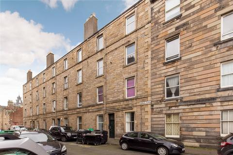 2 bedroom flat for sale - Ramsay Place, Portobello, Edinburgh EH15