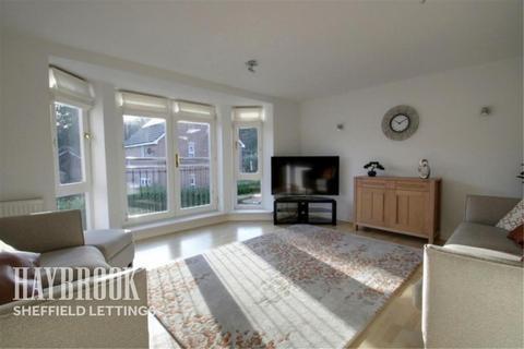 2 bedroom flat to rent - Middlewood Road East, Wadsley Park S6