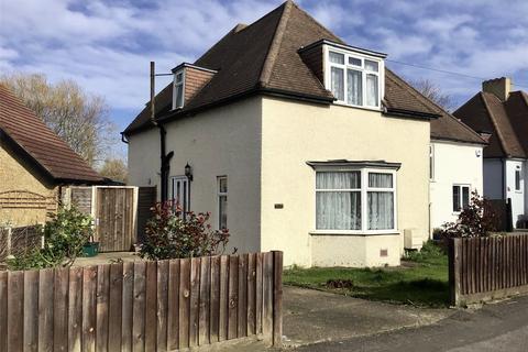 3 bedroom semi-detached house for sale - Gander Green Lane, SUTTON, Surrey, SM3