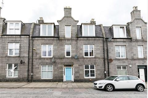 3 bedroom flat to rent - Linksfield Place, , Aberdeen, AB24 5QQ