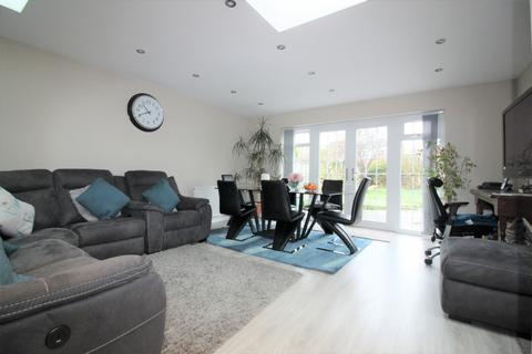 4 bedroom semi-detached house for sale - Beacon View Road West Bromwich