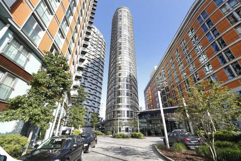 1 bedroom apartment for sale - Ontario Tower Fairmont Avenue London