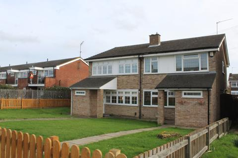 4 bedroom semi-detached house for sale - Gull Walk