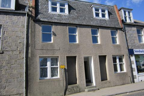 3 bedroom flat to rent - Spital, Old Aberdeen, Aberdeen, AB24 3HT