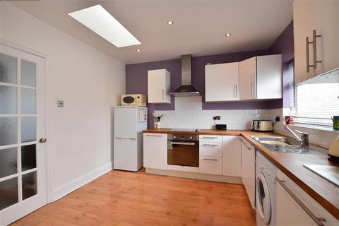 2 bedroom flat for sale - Hall Gardens, London