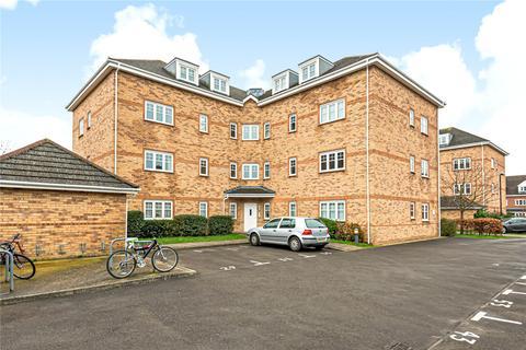 2 bedroom apartment for sale - Hoddinott Road, Eastleigh, Hampshire, SO50