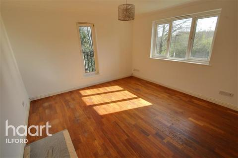 2 bedroom flat to rent - Anchor Close