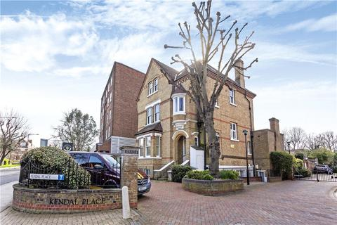 2 bedroom apartment for sale - Kendal Place, London, SW15