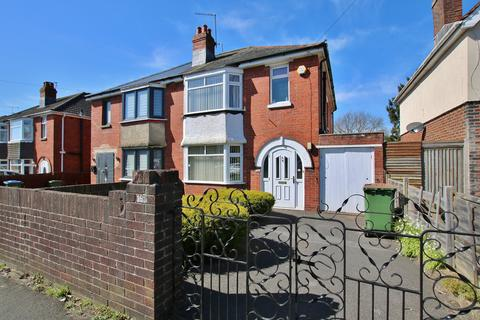 3 bedroom house for sale - Southampton