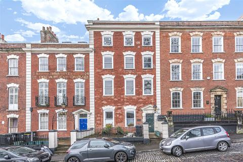 1 bedroom apartment for sale - King Square, Bristol, BS2