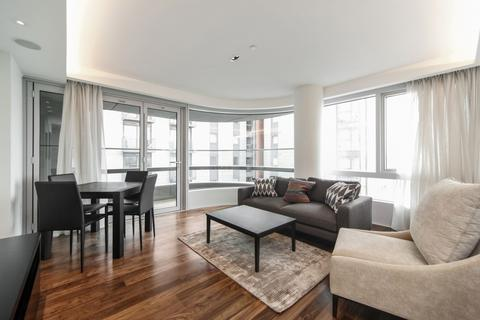 2 bedroom apartment for sale - Canaletto Tower, City Road, London, EC1V