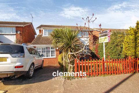 4 bedroom detached house for sale - Grove Hill, Hemel Hempstead