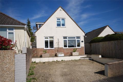 2 bedroom detached house for sale - Cecil Avenue, Salisbury, Wiltshire, SP2
