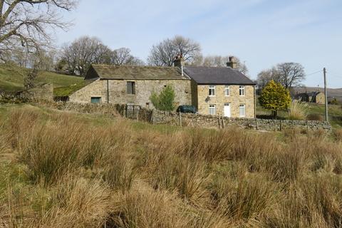 3 bedroom farm house for sale - Intack Farm, Alston