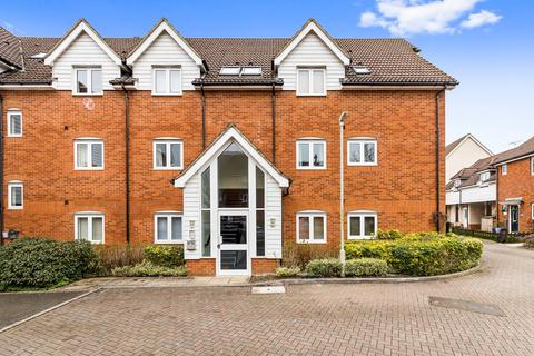 2 bedroom apartment for sale - Galloway Drive , Kennington, Ashford