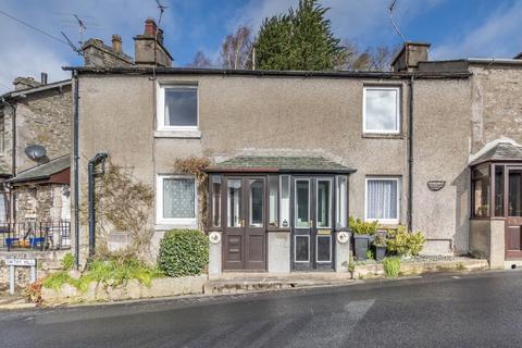 1 bedroom cottage for sale - Jasmine Cottage, 2 Smithy Hill, Lindale