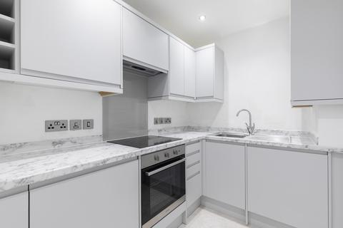 1 bedroom apartment to rent - High Street, Cheltenham GL50 1DX