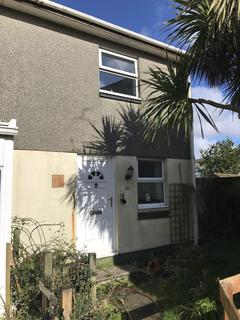 2 bedroom end of terrace house for sale - Freshbrook Close, Eastern Green