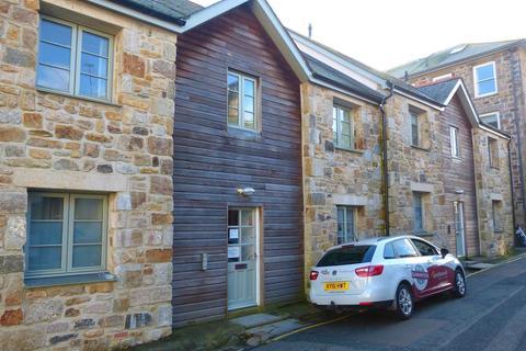 2 bedroom property to rent - Leskinnick House, Penzance