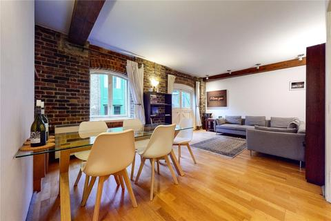 2 bedroom penthouse for sale - Sussex House, 3 Maidstone Buildings Mews, London, SE1