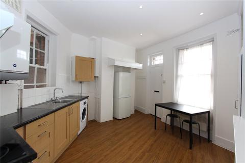 2 bedroom flat to rent - Green Lanes, Palmers Green, London, N13