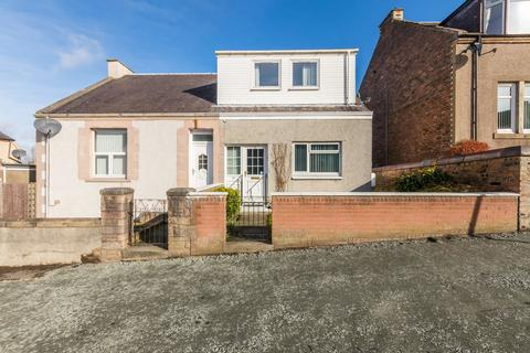 3 bedroom semi-detached house for sale - 7 Chamberfield Road, Dunfermline, KY12 0DN