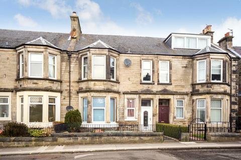 2 bedroom apartment for sale - 28B Dewar Street, Dunfermline, KY12 8AD