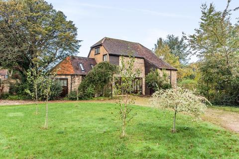 2 bedroom property with land for sale - Old Marston Village,  Oxford,  OX3