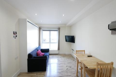 1 bedroom apartment to rent - Fonthill Road, Finsbury Park, N4