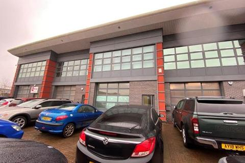 Office for sale - Unit 3 Columba, Orion Court, Great Blakenham, Ipswich