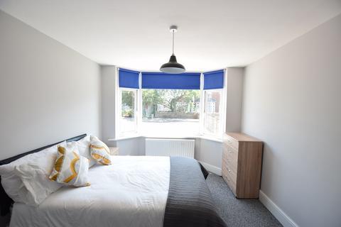 1 bedroom house share - Lilac Grove , Beeston , Nottingham