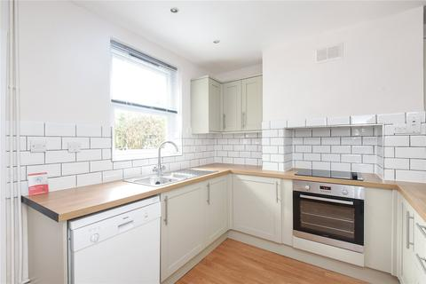 2 bedroom terraced house to rent - Cross Street, St Clements, Oxford, OX4