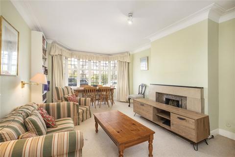 2 bedroom flat for sale - Highlands Heath, Portsmouth Road, Putney, London, SW15