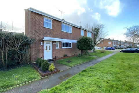 3 bedroom house to rent - Ormonde Road, Wokingham, Berkshire, RG41