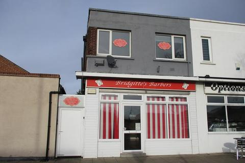Property for sale - 77/77A  Scrooby Road, Doncaster, South Yorkshire