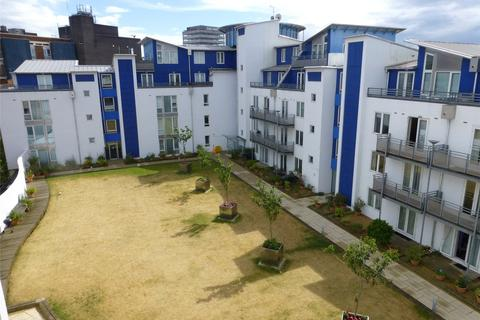1 bedroom apartment for sale - The Plaza, Sanford Street, Swindon, Wiltshire, SN1